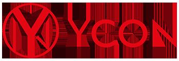 Ycon.sk